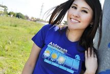 The Best Geek Apparel / Nerdy, geeky, funny clothes for gamers, sci-fi buffs and lovers of all things awkward.