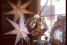 Noël à Enghien-les-Bains / #Noël #Fêtes #Illuminations #Loisirs #Numérique