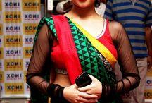 Indian Bengali Actress photos wallpapers