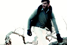 Ramsey Sport / 2012 - 2013 Fall / Winter Collection