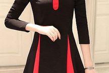 sk8R dresses