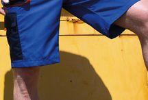 Pantaloni de lucru / Pantaloni de lucru cu personalizare la cerere.