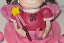 Claire's Birthday ideas: pinkalicious
