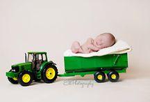 Photograph inspiration- Babies
