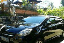 balipuspa.com / Sewa Motor dan Mobil di Bali