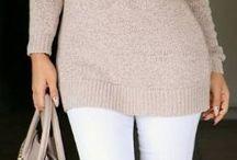 moda gaby