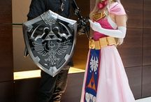 ~Cosplay~