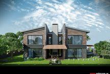 MYA Villa2