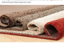 Rug Cleaning / Specializing in Oriental Rug Cleaning and fine handmade Oriental Rugs Cleaning