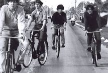 bike to..