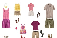 {shoots} Family Shoot | what to wear