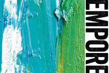 Extempore Lignano Pineta / Nel Parco del Mare di Lignano Pineta, nella pineta e tra oltre quaranta sculture, ti aspettiamo il primo weekend di settembre  per un'esperienza coinvolgente: la prima ex-tempore di pittura dedicata a Renzo Ardito, uno dei fondatori della Lignano moderna e grande cultore e amante d'arte.