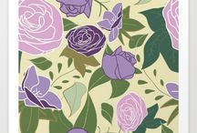 Society 6 store Craft with Cartwright