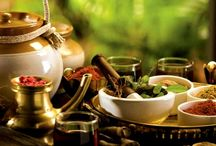 Best Ayurvedic Treatment for affordable prices in indore