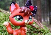 LPS.Little pet shop