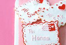 Valentines Day Ideas <3