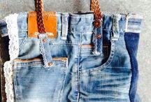 Jeans kul