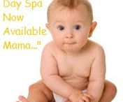 Pregnancy Day Spa / Checkout our new pregnancy packages now available at Natures Hideaway Day Spa. http://natureshideaway.com.au/body-soul-therapy/pregnancy-spa/