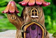 fairy house 12