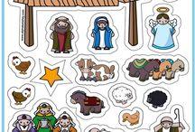 Personagens bíblicos