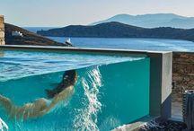 Hotels Greek Cuisine Magazine