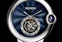 Watches | Timepieces | Time watcher | Montre / The best of Timepieces   #watch #timepiece #luxury #luxe #swiss