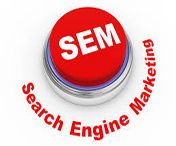 Search Engine Marketing Services in Bangalore,India / SEM,Search Engine Marketing Services in Bangalore