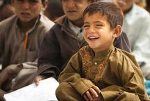 Global Goal 4: Quality Education