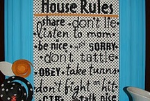 Home Decor that I love / home_decor / by Marcy Villarreal