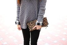 Fashion Ideas!
