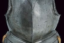 D&D_Breast_plate