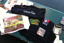 T-Shirts / We Print T-Shirts IN-HOUSE!