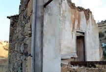 Pano Pyrgos Village / Photos of Pano Pyrgos Village.