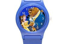 Kids Watches / Great colorful watches for girls and boys at reasonable prices / by Denise's Basket Hill Watchs & Trinkets
