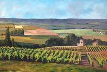 Vine Lands