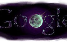 Doodle/Google