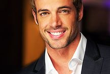 william levy❤❤