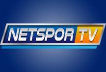 Netspor Tv İzle / Donmadan canlı netspor tv maç yayınları izleme resimleri