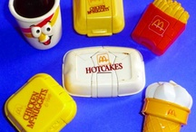 90s Nostalgia / Childhood memories 1990s love