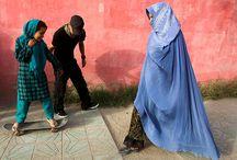 Afghanistan Reisverhalen   Nomad & Villager / Ook net zo gefascineerd door Afghanistan als wij? Hier vind je onze verhalen, inspiratie, beelden en foto's.