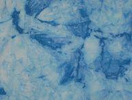 Flo teinture / Teinture tissus au procion