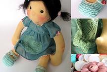 Dollmakers I adore