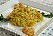Mr cuisine