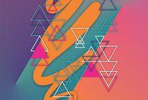 - Debora Kosanyi - Graphic Design