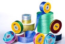 Ribbon & Tape / Equipped with 2000 spindle looms, 100 shuffle and shuffle-less looms, 100 computer jacquard looms, as well as full-sets of binding bias and cutting band equipments, MH Knitting Factory is capable of producing all kinds of elastic tapes. Ribbon & Tape Magazine is available for customers' reference. http://www.mh-chine.com/ribbon-tape-rope_910.html