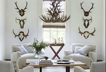 Rustic Home / Rooms for your entire house that are rustic inspired