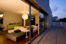INAIN® interiordesign Projecto de decoração 2008 Porto / AVB Porto