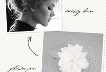 Laura Jayne Bridal / by The Perfect Pear Bridal Boutique