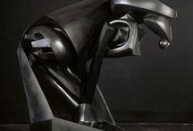 Favourite Sculptures