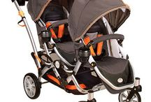 Twins and other fun baby stuff / by Lori Howard